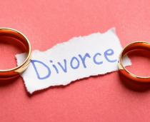 Rolul Coachingului în revenirea de după divorț