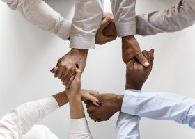 Management Karmic pentru reușita în carieră și afaceri